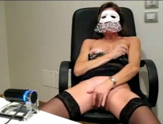 webcam_madura_amateur